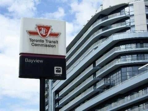 Apartment for rent at 19 Barberry Pl Unit 208 Toronto Ontario - MLS: C4514347