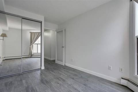Condo for sale at 1900 25a St Southwest Unit 208 Calgary Alberta - MLS: C4237767