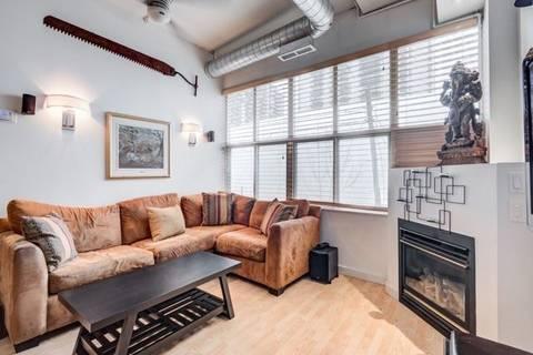 Apartment for rent at 194 Merton St Unit 208 Toronto Ontario - MLS: C4383976