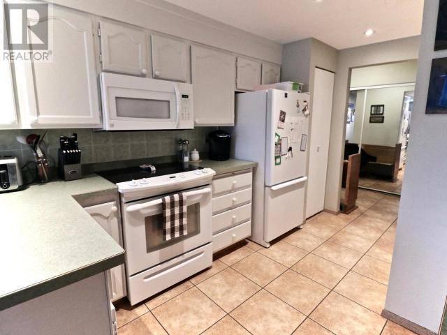 Condo for sale at 195 Warren Ave W Unit 208 Penticton British Columbia - MLS: 180958
