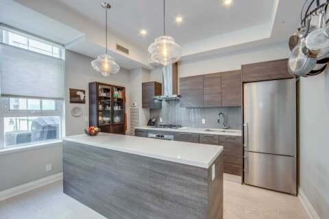 Condo for sale at 2 Bellefair Ave Unit 208 Toronto Ontario - MLS: E4810176