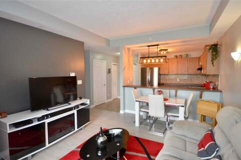 Condo for sale at 2 Colonial Dr Unit 208 Guelph Ontario - MLS: X4926298
