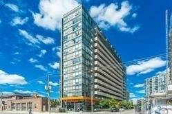 Condo for sale at 20 Joe Shuster Wy Unit 208 Toronto Ontario - MLS: C4553125