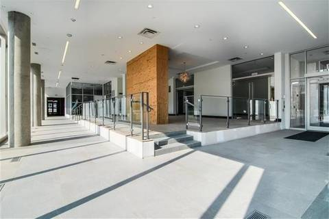 Apartment for rent at 2055 Danforth Ave Unit 208 Toronto Ontario - MLS: E4486055