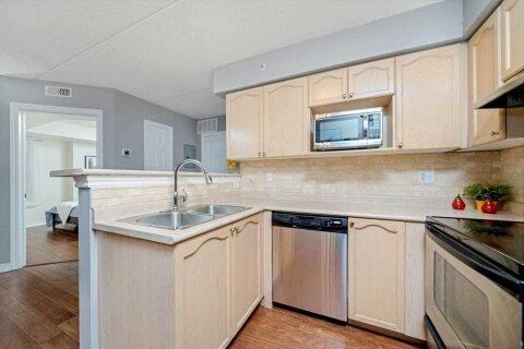 Condo for sale at 2075 Appleby Line Unit 208 Burlington Ontario - MLS: W4992937