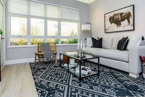 Condo for sale at 20838 78b Ave Unit 208 Langley British Columbia - MLS: R2430899