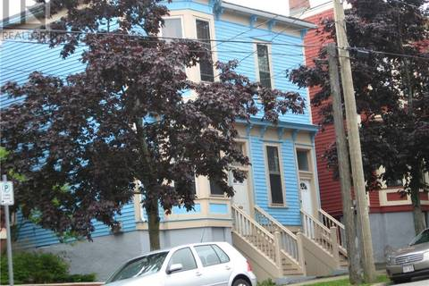 House for sale at 210 King East St Unit 208 Saint John New Brunswick - MLS: NB023870
