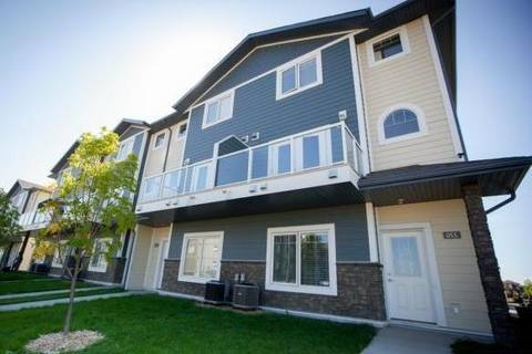 Townhouse for sale at 212 Willis Cres Unit 208 Saskatoon Saskatchewan - MLS: SK804256