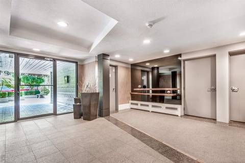 Condo for sale at 2125 2nd Ave W Unit 208 Vancouver British Columbia - MLS: R2376343