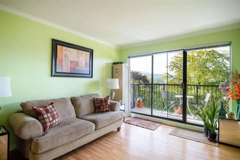 Condo for sale at 2142 Carolina St Unit 208 Vancouver British Columbia - MLS: R2377219