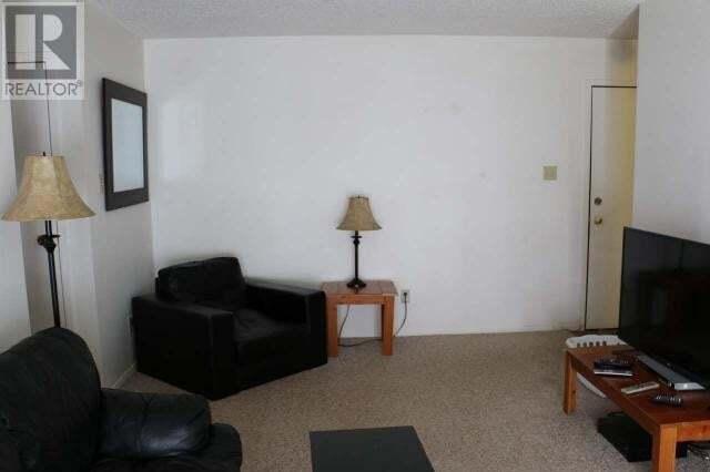 Condo for sale at 216 Spieker Ave Unit 208 Tumbler Ridge British Columbia - MLS: 186213