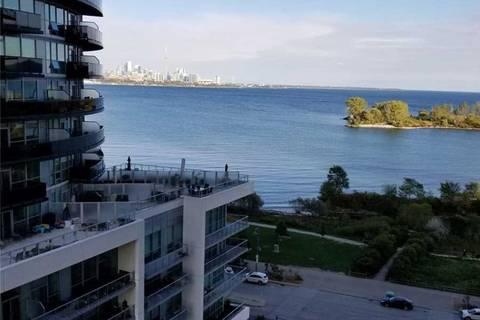 208 - 2167 Lake Shore Boulevard, Toronto | Image 2