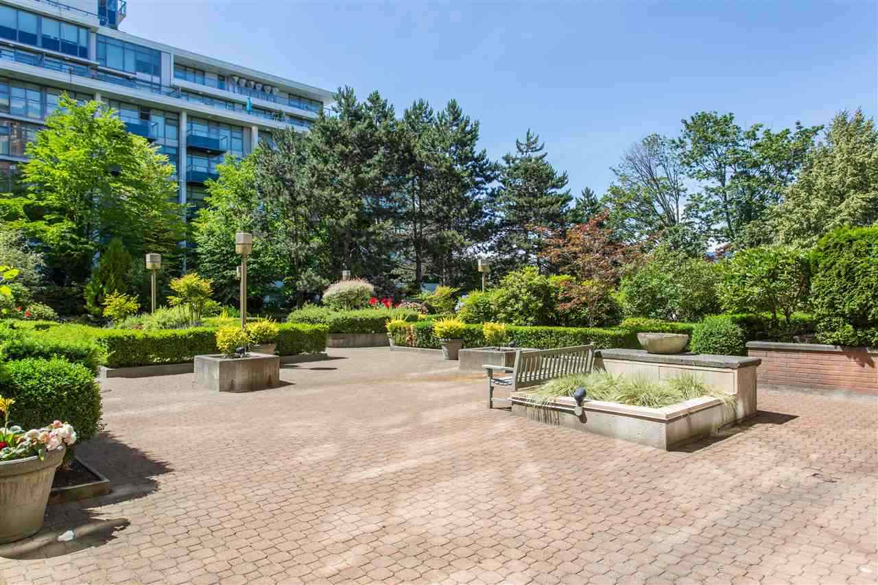 Removed: 208 - 2201 Pine Street, Vancouver, BC - Removed on 2020-02-11 05:24:30