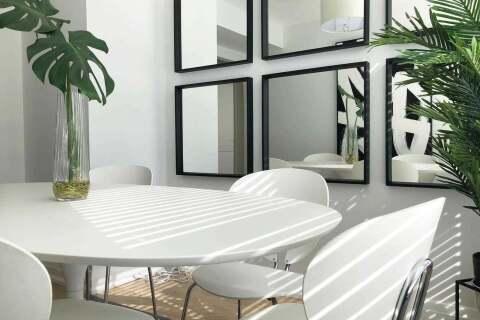 Apartment for rent at 222 The Esplanade  Unit 208 Toronto Ontario - MLS: C4817992