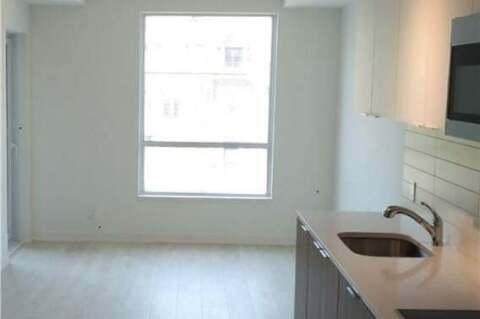 Apartment for rent at 223 St Clair Ave Unit 208 Toronto Ontario - MLS: C4838013