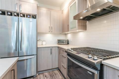 Condo for sale at 22327 River Rd Unit 208 Maple Ridge British Columbia - MLS: R2433792