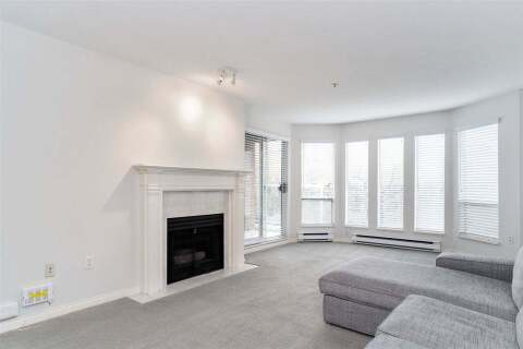 Condo for sale at 2288 12th Ave W Unit 208 Vancouver British Columbia - MLS: R2465616