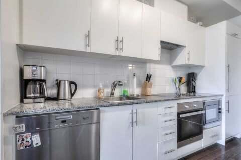 Condo for sale at 23 Glebe Rd Unit 208 Toronto Ontario - MLS: C4821122