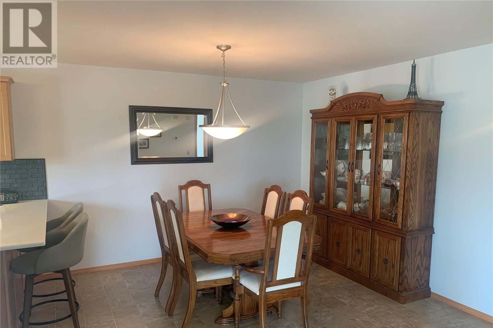 Condo for sale at 230 Heath Ave Unit 208 Saskatoon Saskatchewan - MLS: SK817222