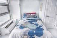 Apartment for rent at 2464 Weston Rd Unit 208 Toronto Ontario - MLS: W4966005