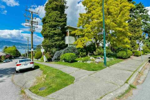 Condo for sale at 2493 1st Ave W Unit 208 Vancouver British Columbia - MLS: R2473605