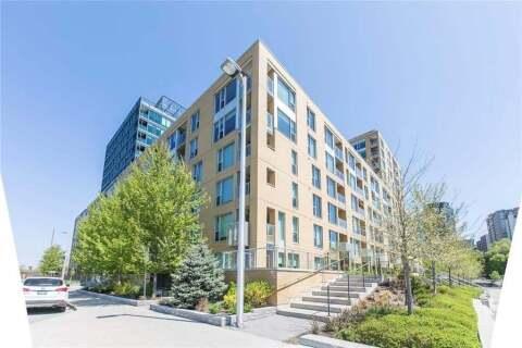 Condo for sale at 250 Lett St Unit 208 Ottawa Ontario - MLS: 1193068