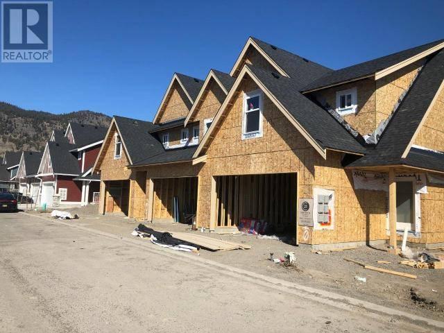 208 - 2514 Spring Bank Ave , Merritt   Image 2