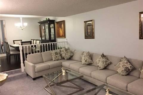Condo for sale at 255 Bamburgh Circ Unit 208 Toronto Ontario - MLS: E4495076