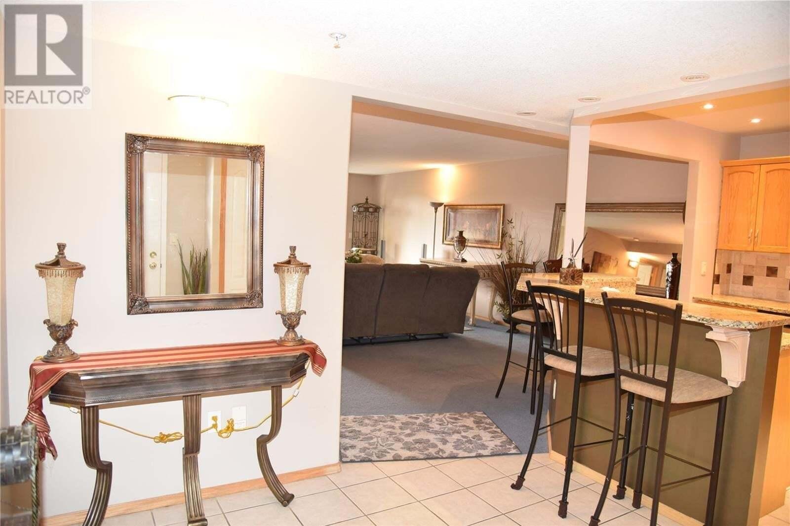 Condo for sale at 2550 25th Ave Unit 208 Regina Saskatchewan - MLS: SK826276