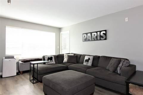 Condo for sale at 2581 Langdon St Unit 208 Abbotsford British Columbia - MLS: R2368882