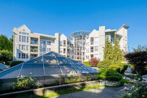 Condo for sale at 2585 Ware St Unit 208 Abbotsford British Columbia - MLS: R2500428