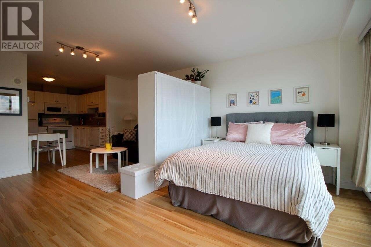 Condo for sale at 2677 Gladstone St Unit 208 Halifax Nova Scotia - MLS: 202008684
