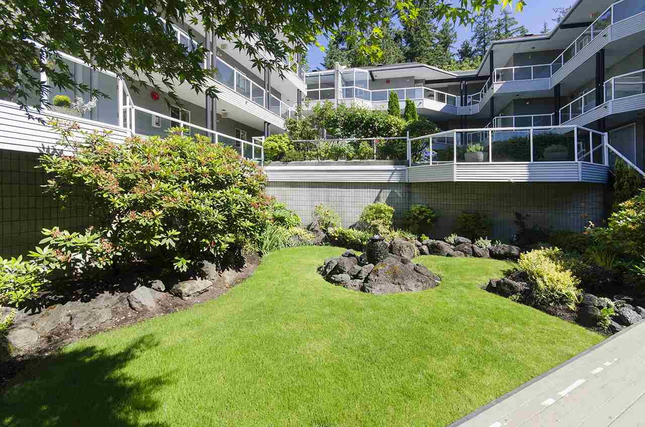 Buliding: 2733 Atlin Place, Coquitlam, BC