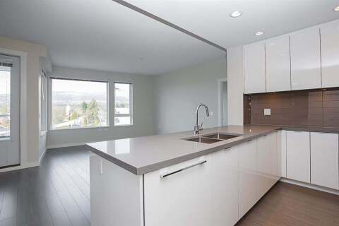 Condo for sale at 277 1st St W Unit 208 North Vancouver British Columbia - MLS: R2510063
