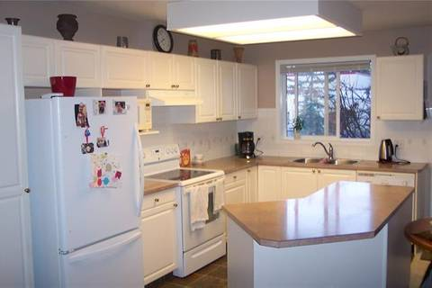 Condo for sale at 2850 51 St Southwest Unit 208 Calgary Alberta - MLS: C4239024