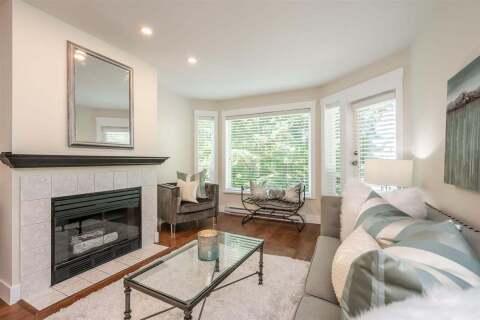 Condo for sale at 2855 152 St Unit 208 Surrey British Columbia - MLS: R2458694