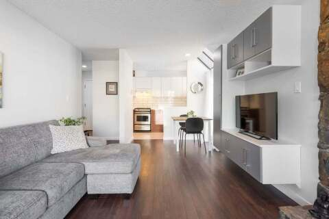 Condo for sale at 2885 Spruce St Unit 208 Vancouver British Columbia - MLS: R2498093