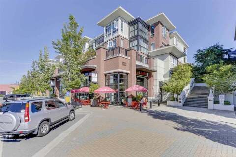 Condo for sale at 2950 King George Blvd Unit 208 Surrey British Columbia - MLS: R2483060