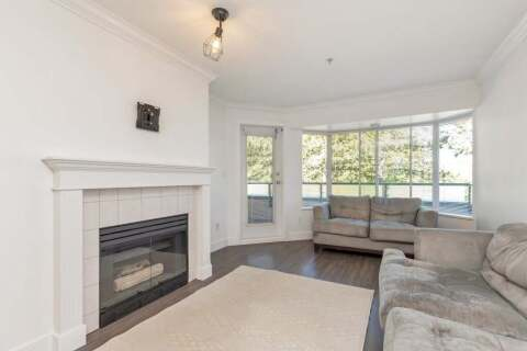Condo for sale at 2962 Trethewey St Unit 208 Abbotsford British Columbia - MLS: R2494594
