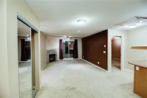 Condo for sale at 30 Cranfield Li Southeast Unit 208 Calgary Alberta - MLS: C4274966