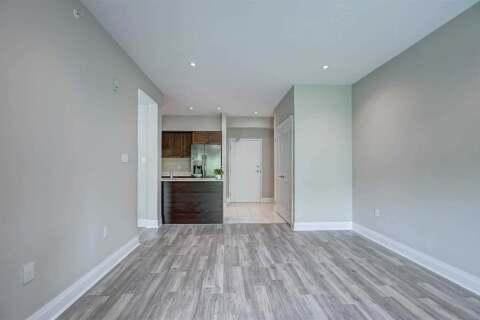 Condo for sale at 300 Essa Rd Unit 208 Barrie Ontario - MLS: S4782134