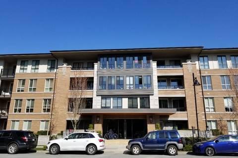 Condo for sale at 3107 Windsor Gt Unit 208 Coquitlam British Columbia - MLS: R2447273