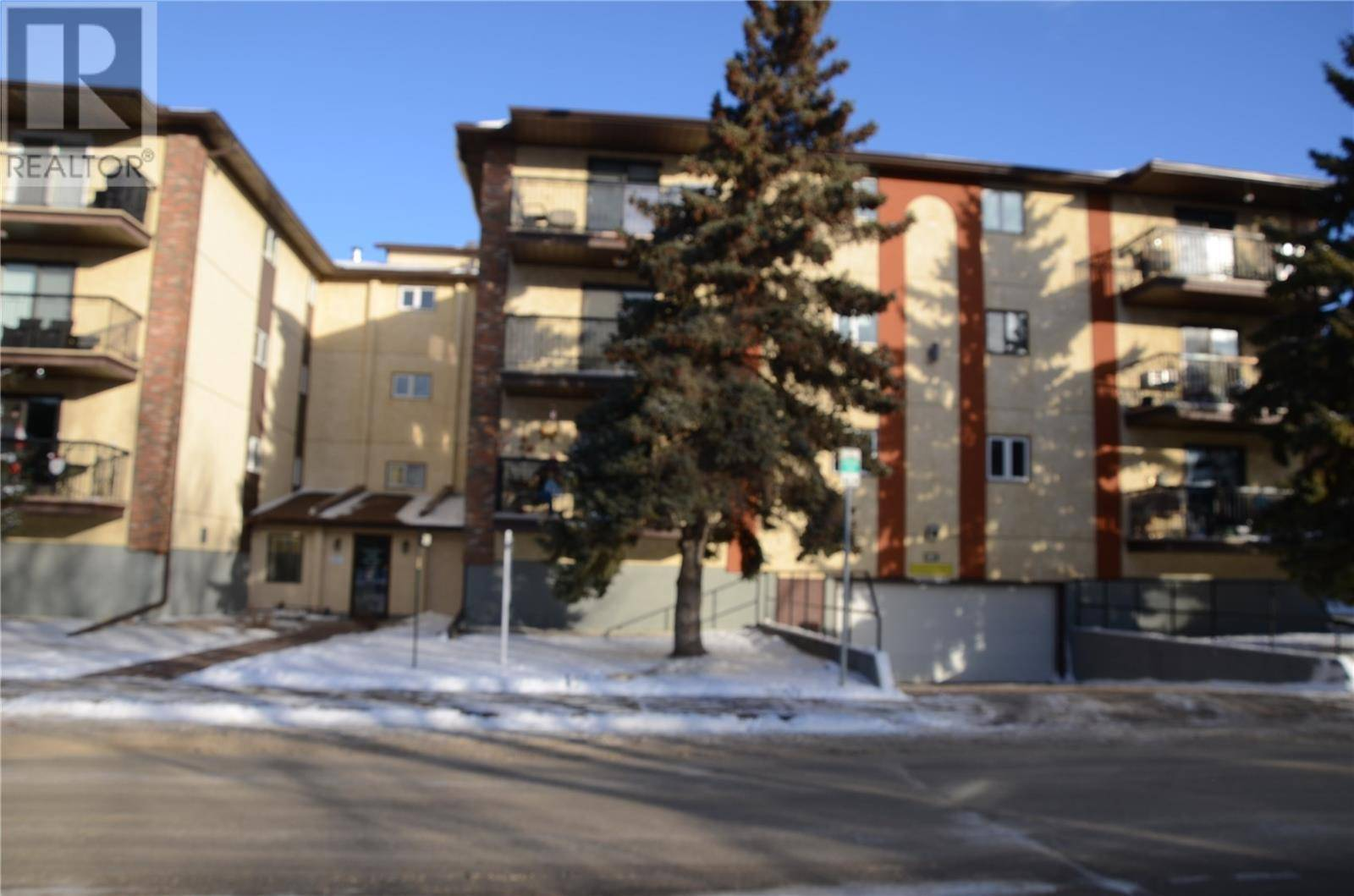 208 - 3140 Louise Street, Saskatoon | Image 1
