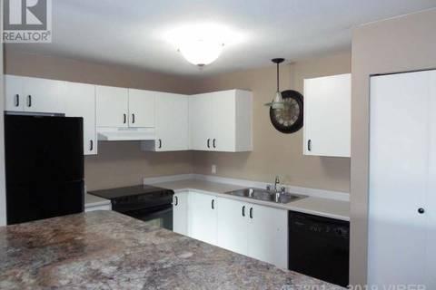 Condo for sale at 3185 Barons Rd Unit 208 Nanaimo British Columbia - MLS: 457801
