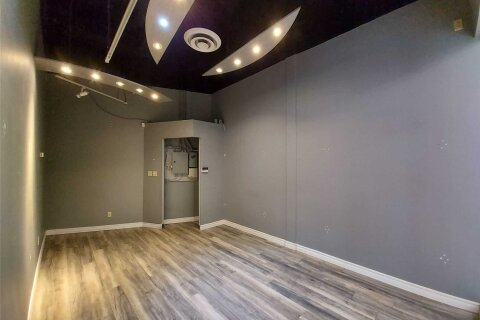 Commercial property for lease at 3255 Highway 7 St Apartment 208 Markham Ontario - MLS: N5078502
