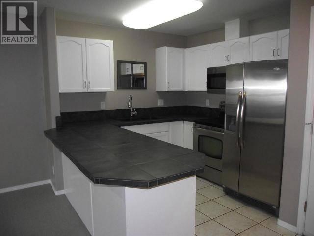 Condo for sale at 3310 Skaha Lake Rd Unit 208 Penticton British Columbia - MLS: 181257