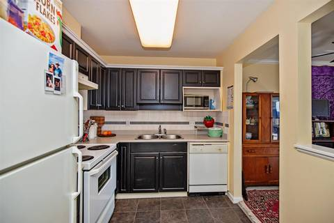 Condo for sale at 33150 4th Ave Unit 208 Mission British Columbia - MLS: R2436210