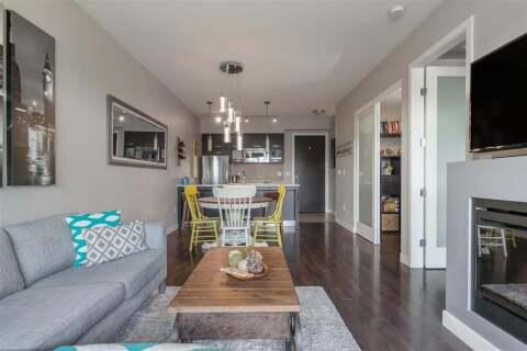Condo for sale at 3333 Main St Unit 208 Vancouver British Columbia - MLS: R2499420