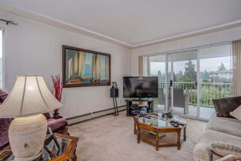 Condo for sale at 33401 Mayfair Ave Unit 208 Abbotsford British Columbia - MLS: R2475344