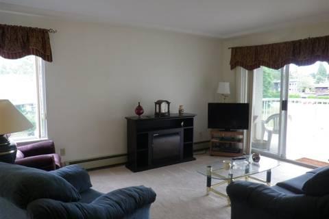 208 - 33401 Mayfair Avenue, Abbotsford | Image 2